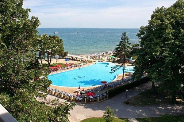Lotos Hotel, Riviera Holiday Club - фото 19