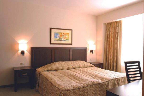 Lotos Hotel, Riviera Holiday Club - фото 2