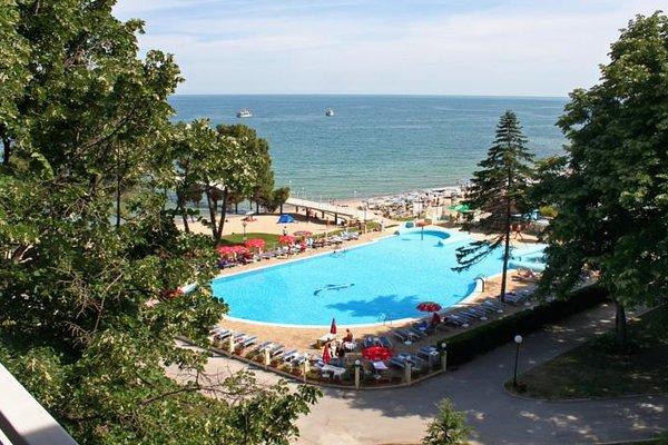 Lotos Hotel, Riviera Holiday Club - фото 20