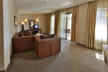 Lotos Hotel, Riviera Holiday Club - фото 8