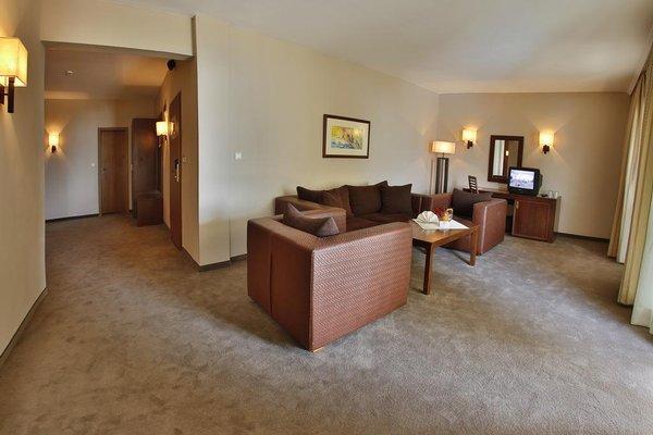 Lotos Hotel, Riviera Holiday Club - фото 9