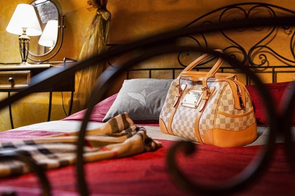 Hotel & Steak House Hacienda La Bodega - фото 6