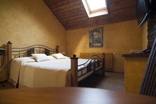 Hotel & Steak House Hacienda La Bodega - фото 7
