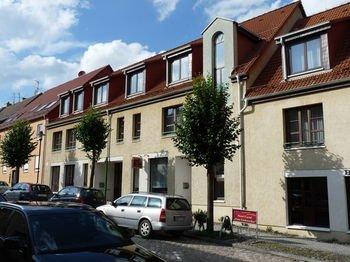 Hotel Garni Zum Eichwerder - фото 23