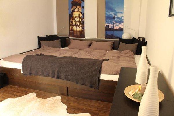 Wohnung7 - фото 1