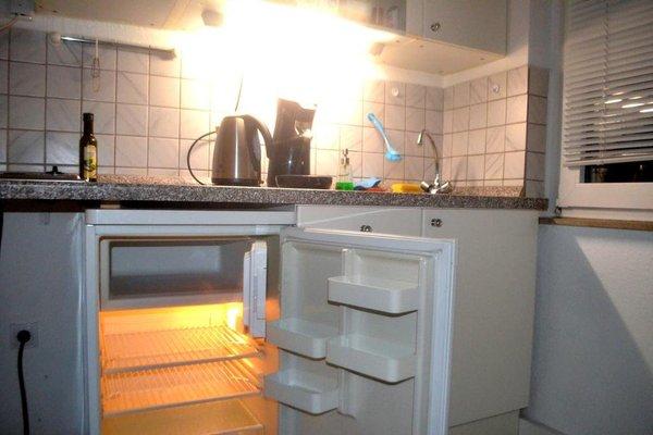 Wohnung7 - фото 14