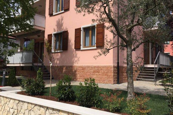 Casa Ducati - фото 10