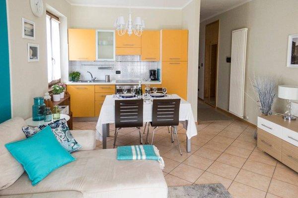 Casa Ducati - фото 8