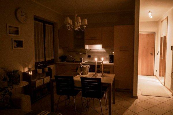Casa Ducati - фото 9