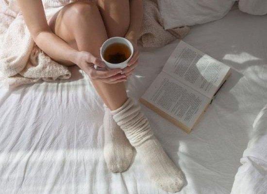 Daily Apartments - Ilmarine/Port - фото 15