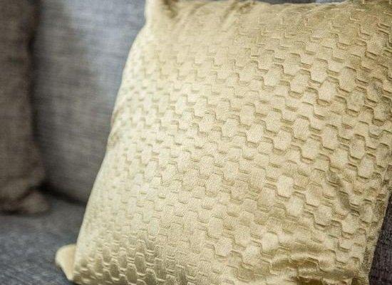 Daily Apartments - Ilmarine/Port - фото 19