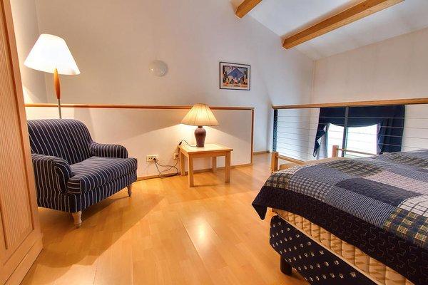 Daily Apartments - Ilmarine/Port - фото 2