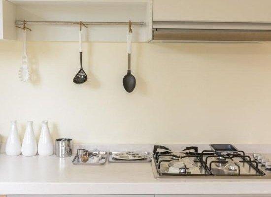 Daily Apartments - Ilmarine/Port - фото 20
