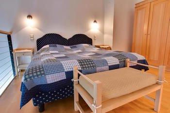 Daily Apartments - Ilmarine/Port - фото 23