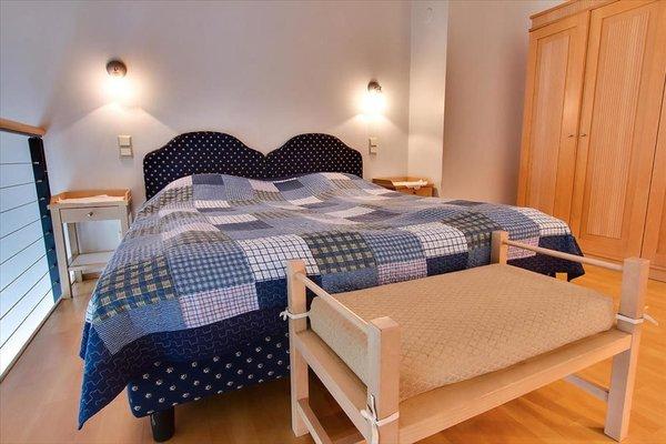 Daily Apartments - Ilmarine/Port - фото 6