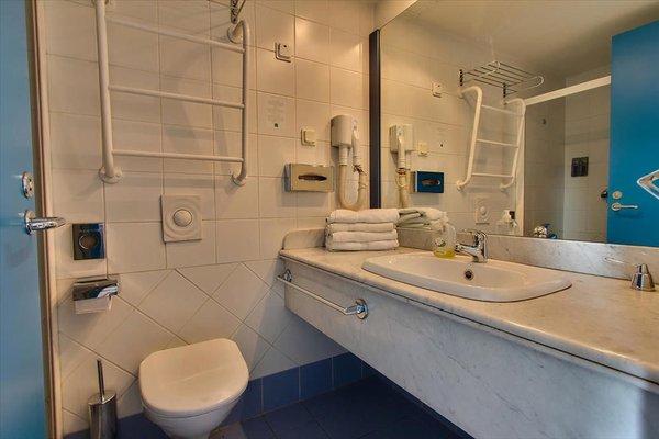 Daily Apartments - Ilmarine/Port - фото 8