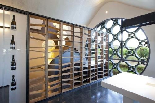 Cava & Hotel Mastinell - фото 11