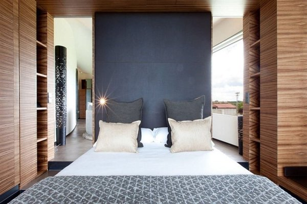 Cava & Hotel Mastinell - фото 2