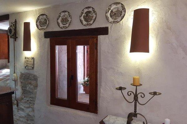 Casa Bracamonte - фото 20