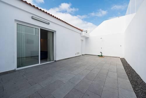 Villas Pasito Blanco - фото 16