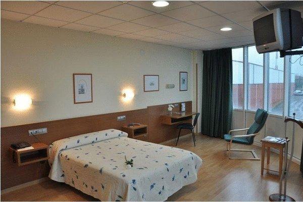 Hotel Ceao Express - фото 25
