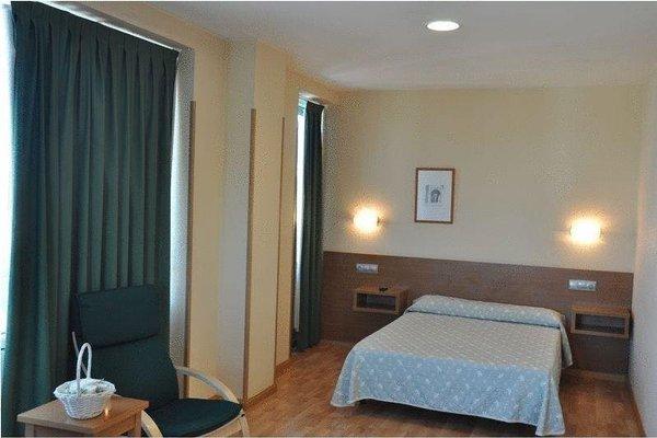 Hotel Ceao Express - фото 1