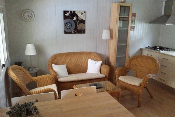 Casa Velden - фото 1