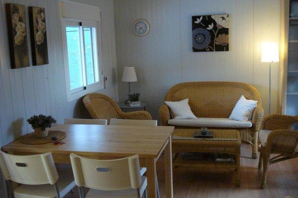 Casa Velden - фото 3