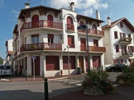 Apartment Rue P Veyrin St Jean de Luz - фото 1
