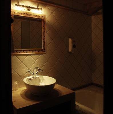 Hotel des 2 Gares - фото 5