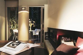 Grand Hotel Leveque - фото 5