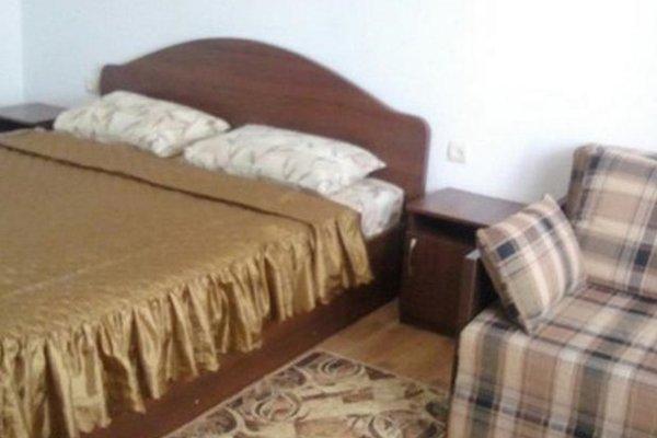 Guest House U Chizhika - фото 50