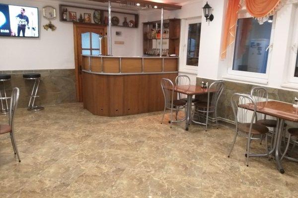 Guest House U Chizhika - фото 11