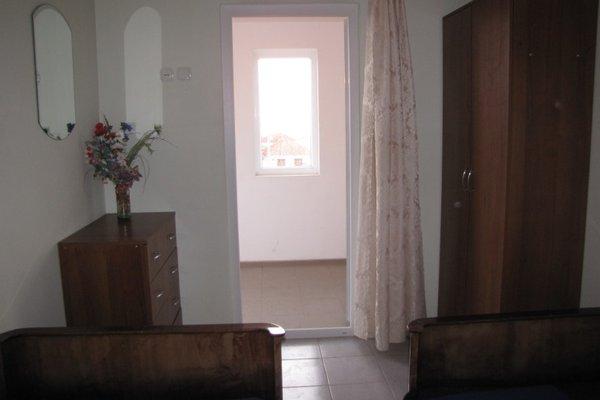 Guest House U Chizhika - фото 13