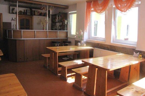 Guest House U Chizhika - фото 14