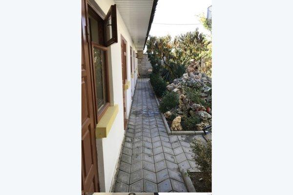 Guest House U Chizhika - фото 18