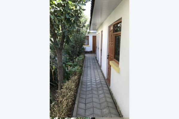 Guest House U Chizhika - фото 19
