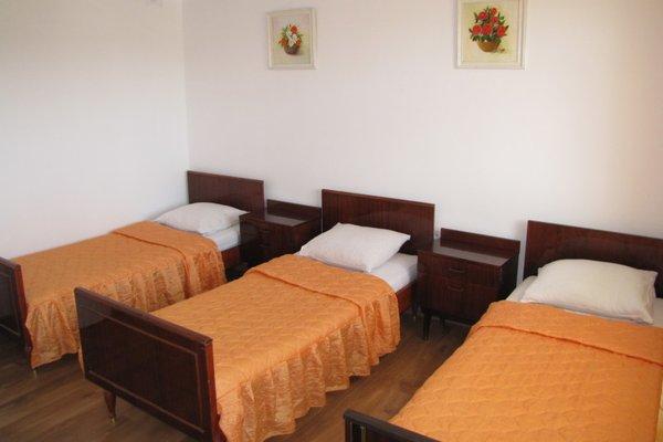 Guest House U Chizhika - фото 2