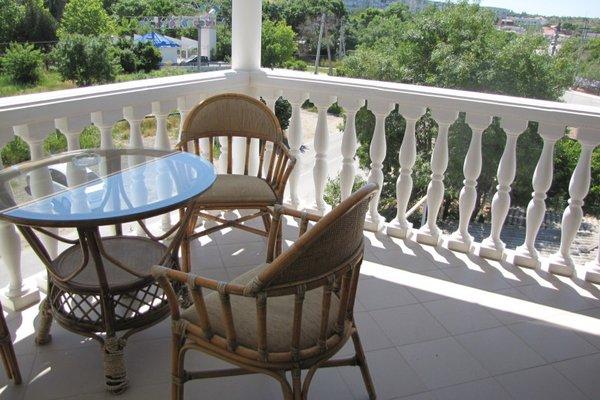 Guest House U Chizhika - фото 20