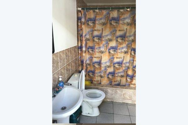 Guest House U Chizhika - фото 5