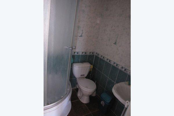Guest House U Chizhika - фото 6