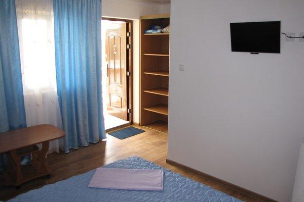 Guest House U Chizhika - фото 8