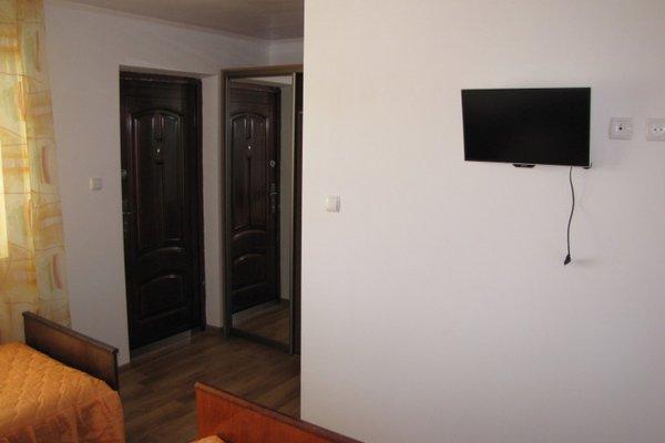 Guest House U Chizhika - фото 9