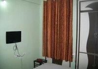 Отзывы Hotel Viraat Inn, 3 звезды