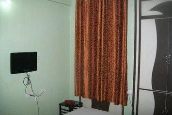 Hotel Viraat Inn