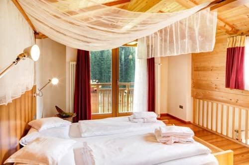 Hotel Ortler - фото 14
