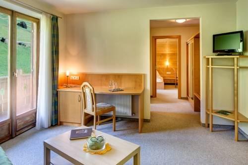 Hotel Ortler - фото 9