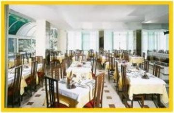 Hotel Beppe - фото 43