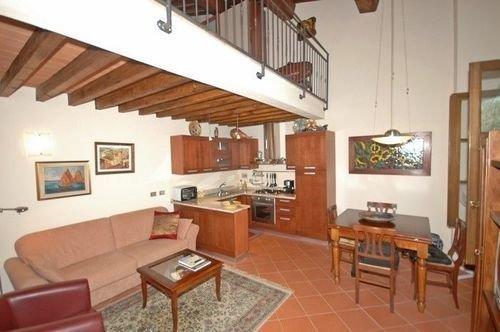 Гостиница «Montelupo», Монтелупо-Фьорентино