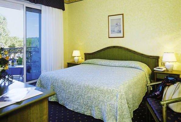 Grand Hotel Esplanada - фото 1